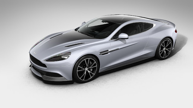 Aston Martin Vanquish Centenary Edition (2013)   2013 Aston Martin Vanquish Centenary Edition   New Aston Martin Vanquish Centenary Edition : Aston Martin is celebrating its 100th birthday with special editions of the Aston Martin V8 Vantage, Aston Martin DB9, Aston Martin Rapide, Aston Martin Vanquish.