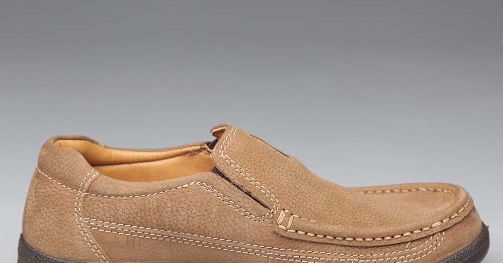 Rainy Shoes Online