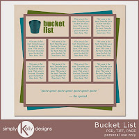 http://simplykellydesigns.com/blog/2014/07/15/bucket-list-template/