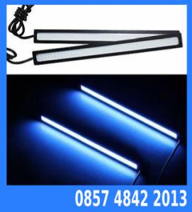 lampu led mobil katana