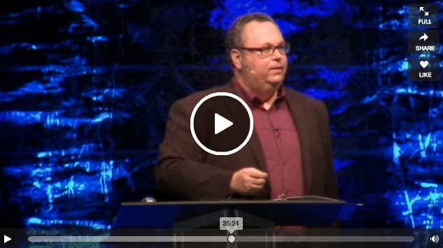 http://new.livestream.com/oakbrookchurch/more/videos/47956275