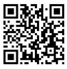 QR Code for PolliwogPlace.blogspot.com