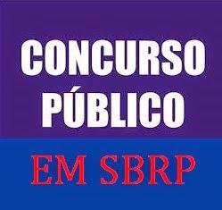 http://lusenildocosta.blogspot.com.br/