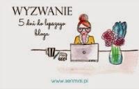 http://www.senmai.pl/2015/05/nawyki-ktore-musze-w-sobie-zmienic-wb4/