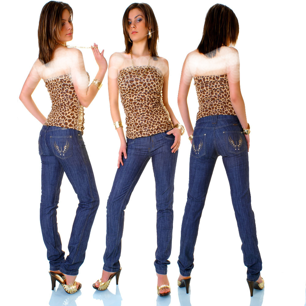 بناطيل جينز للبنات 2016 أحدث صيحات الموضة 2012,بناطيل جينز للبنات, Jeans fashion ,بناطيل جينز قصيرة 2016 , بناطيل جينز على الموضة