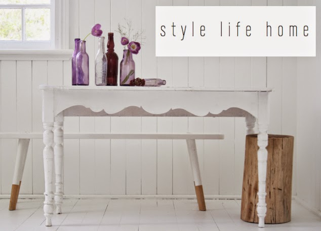 style life home