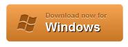 http://www.windowsphone.com/en-us/store/app/runpee/4a176497-14ad-e011-a53c-78e7d1fa76f8