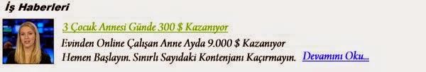 http://www.evdenisimkani.org/yazi-yazarak-parakazanma-yolu-yazitor-starter-guvenilirmi/.html