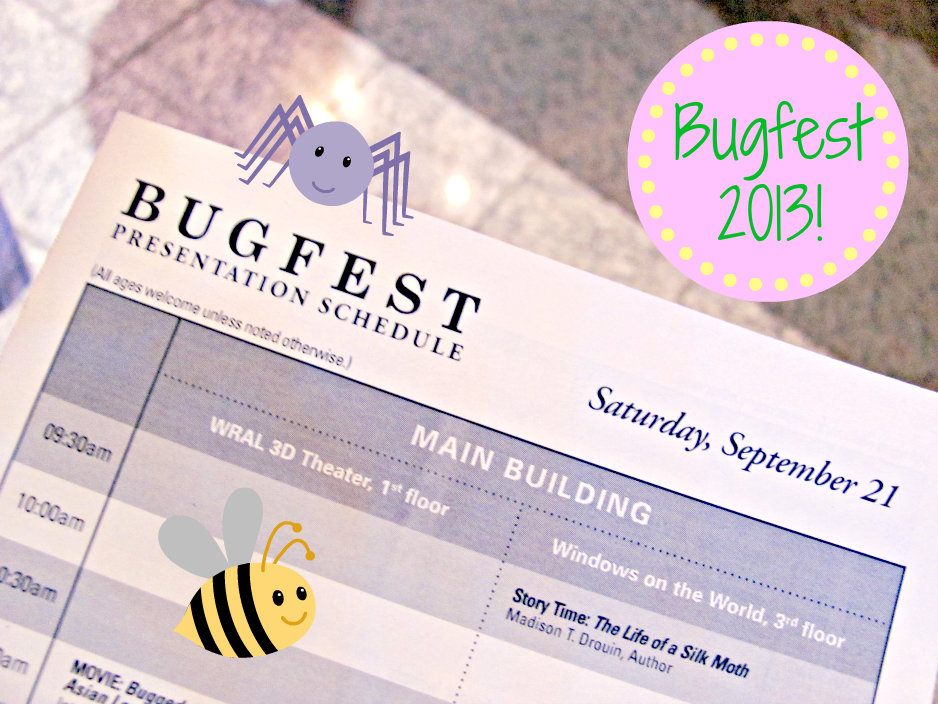 bugfest-2013-north-carolina-museum-of-natural-sciences-raleigh
