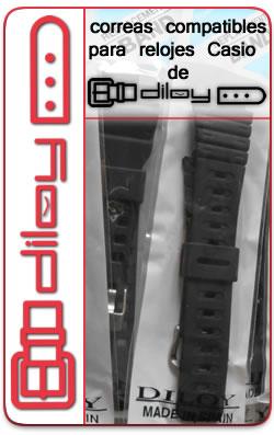 Diloy.com