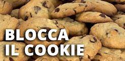 Blocca il Cookie