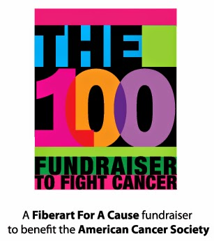 FIGHT CANCER!