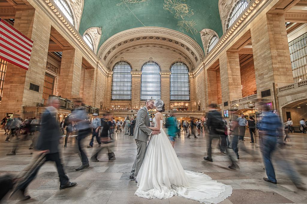 海外婚紗, 美國婚紗, 紐約婚紗, 婚紗攝影,