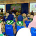 Antisipasi Valentine Day, Hizbul Wathan Lamongan Gelar Workshop Menulis