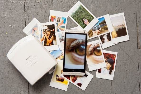 Best and Useful Pocket Photo Printers (15) 10