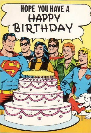 Justice League Birthday Invitations for perfect invitation example