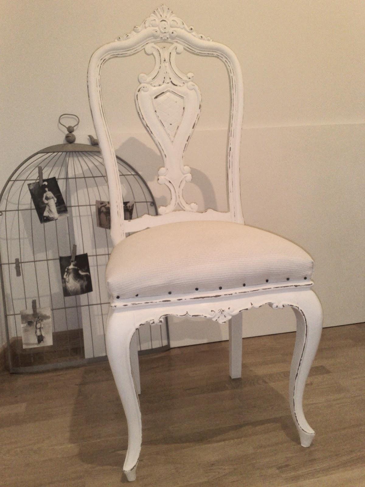 Sillas de madera restauradas stunning qu with sillas de madera restauradas fabulous silla de - Sillas antiguas restauradas ...