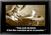 Citation talent en image · Tweet. Liens sponsorisés