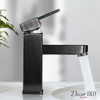 http://decoriko.ru/magazin/folder/black_faucets