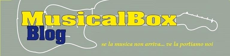 MUSICALBOXWEB