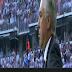 أهداف الكلاسيكو الربال vs برشلونة 3-1