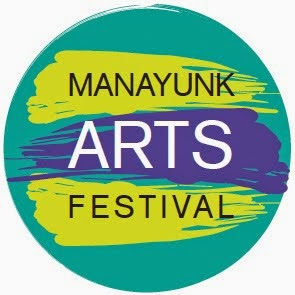 Manayunk Arts Festival, Manayunk, PA
