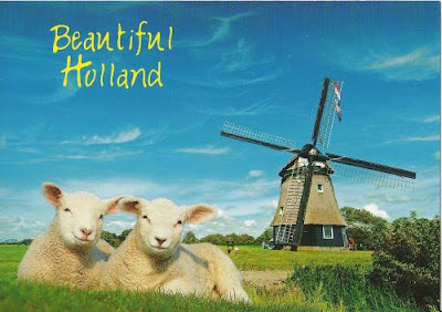 nl-1186729