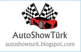 AutoShowTurk Automobile Blog