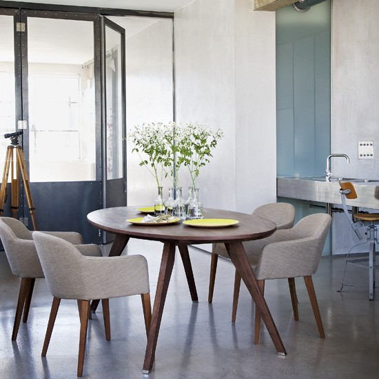 dining table chair designs an interior design
