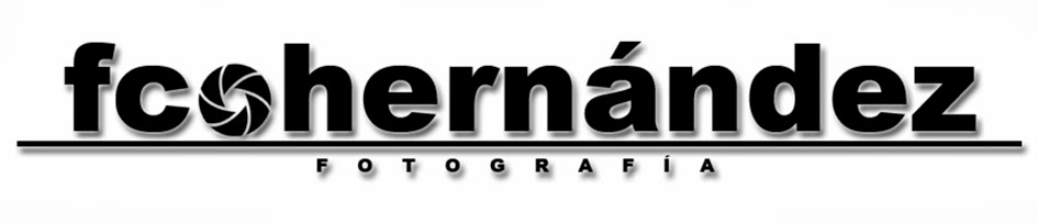 Fco. Hernández Fotografía | Blog