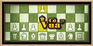 Game Cờ Vua - Trò Chơi Cờ Vua online, chơi game co vua tại gamevui.biz