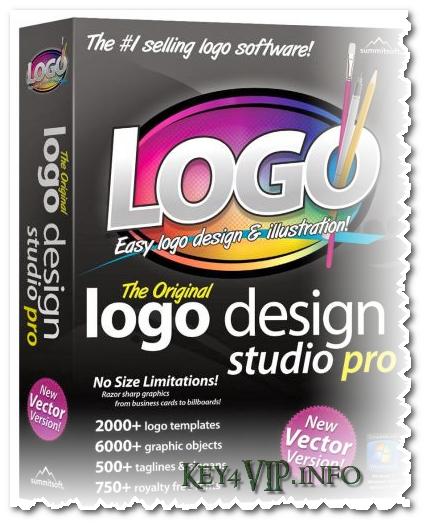Logo Design Shop 3.5.2 Full,Phần mềm thiết kế Logo chuyên nghiệp số 1