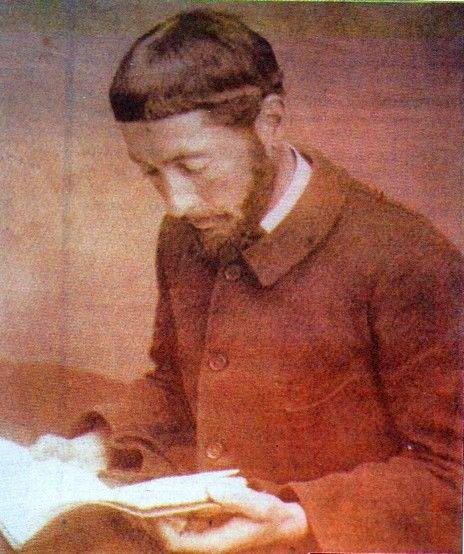 Νίκος Δραγούμης, ο ζωγράφος.  Η έκθεση του ΜΙΕΤ και στην Καστοριά τον Απρίλιο!