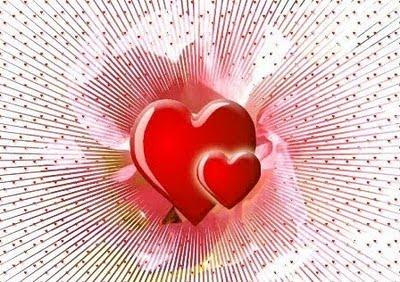 Cartas de Amor Cortas para Mi Esposa