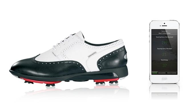Sports Plus Shoe Store New Iberia