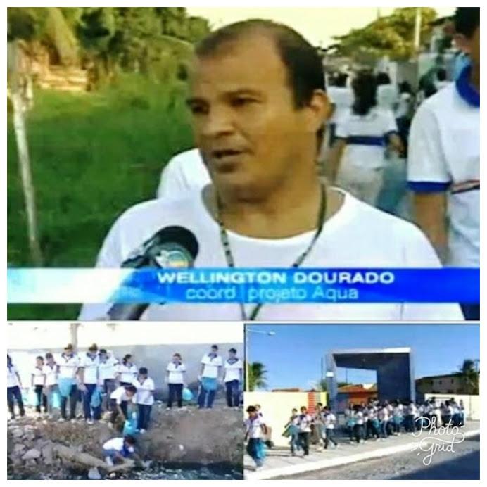Award winner building the nation - VENCEDOR DO PRÊMIO CONSTRUINDO A NAÇÃO -