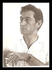 José Lanzellotti