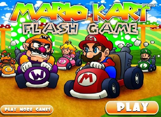 melhores-jogos-online