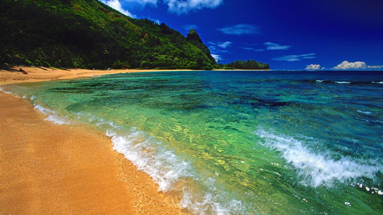 http://4.bp.blogspot.com/-tdzRw8FlVRU/UHaBhLgHyxI/AAAAAAAAIqU/1jGMgNZyi70/s1600/beach-wallpaper-hd-113.jpg