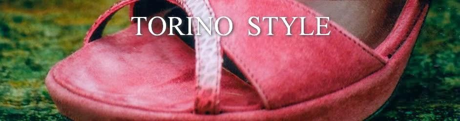 TORINO STYLE