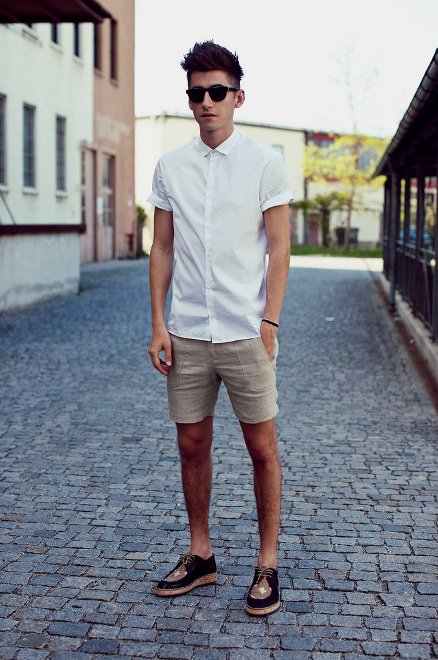 best men's street style trends-photo 3
