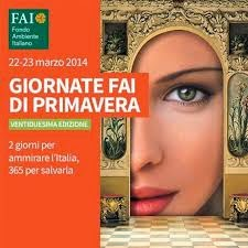 http://www.giornatefai.it/Home.htm