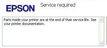 __HOT__ Epson Px660 Adjustment Program Free Download.160 tx1001