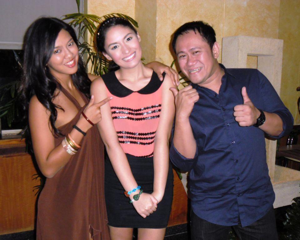 Survivor Philippines Celebrity Doubles Showdown - Posts ...