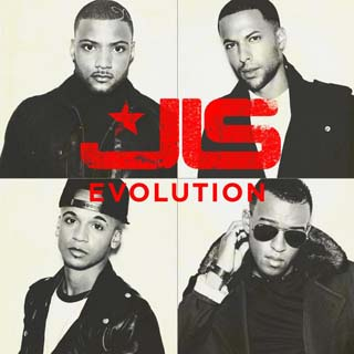 JLS – Homeless Hearted Lyrics | Letras | Lirik | Tekst | Text | Testo | Paroles - Source: musicjuzz.blogspot.com