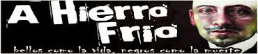 A HIERRO FRIO
