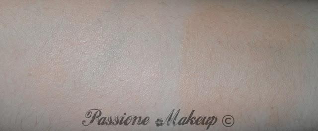 Essence my skin tinted moisturizer