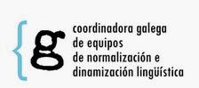 http://www.coordinadoraendl.org/limiar.php?pax=rec_base.php