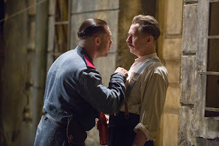 child 44-tom hardy-gary oldman