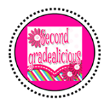 https://www.facebook.com/secondgradealicious